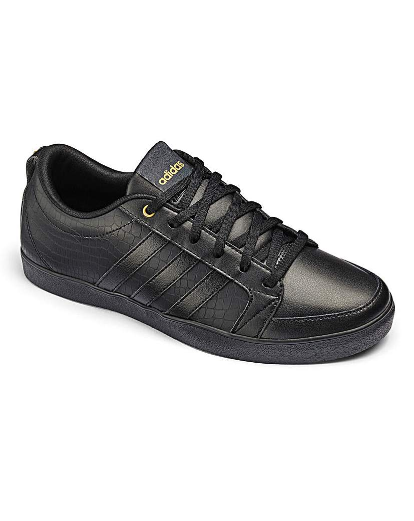 adidas Daily QT Womens Trainers