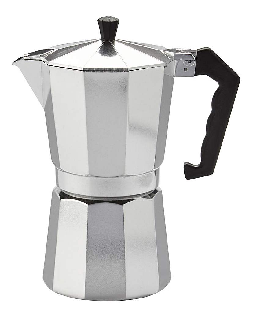 Image of Le'Xpress Nine Cup Espresso