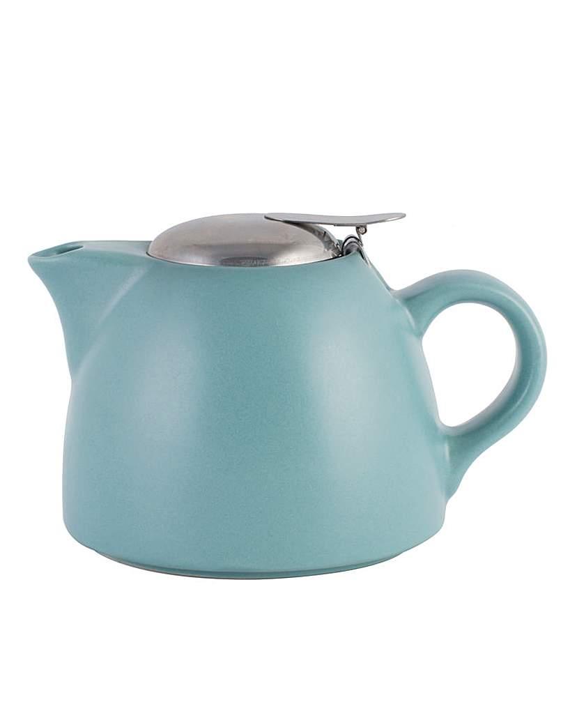 La Cafetiere Barcelona 450ml Teapot