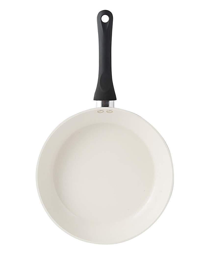 Image of Sabatier Large 28cm Frying Pan