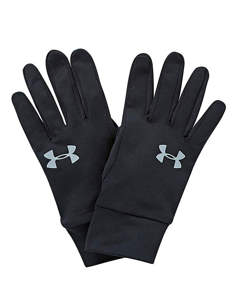 Under Armour Liner Gloves