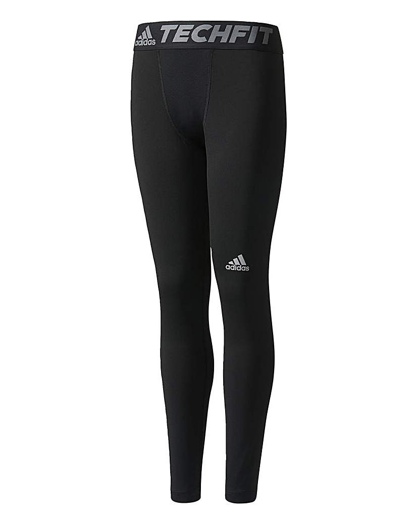 Image of adidas Youth Boys TF Tights