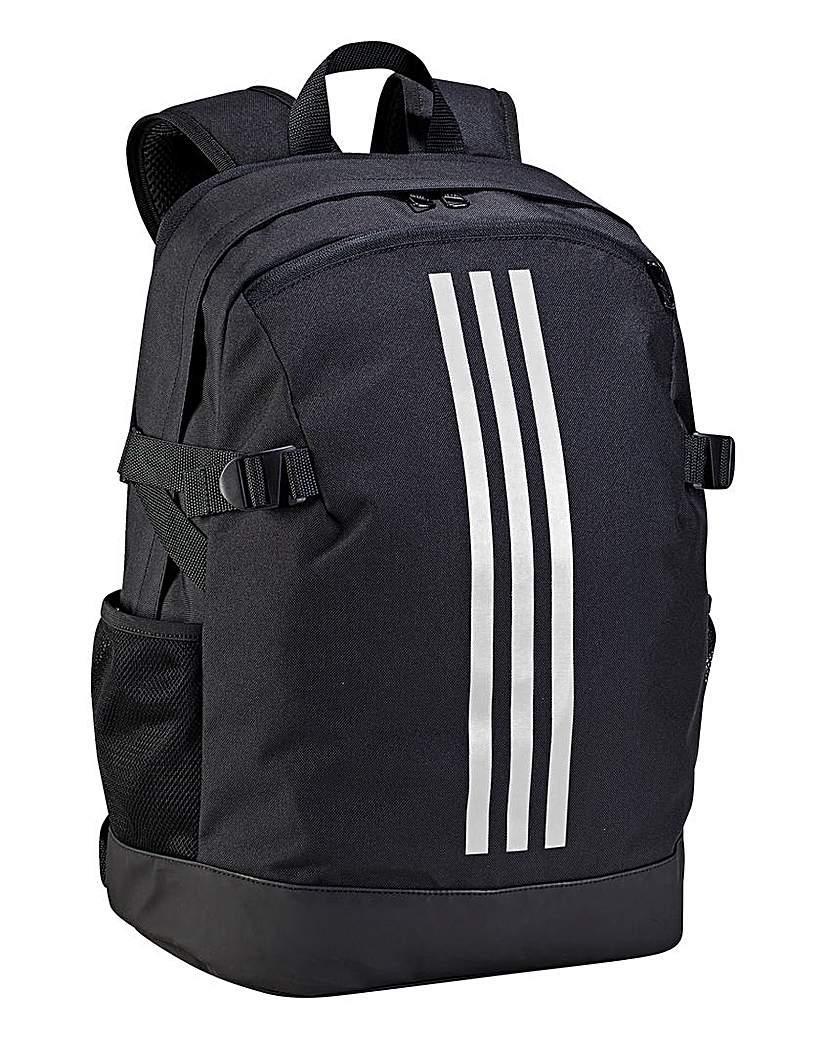 Image of adidas Boys Power IV M Backpack