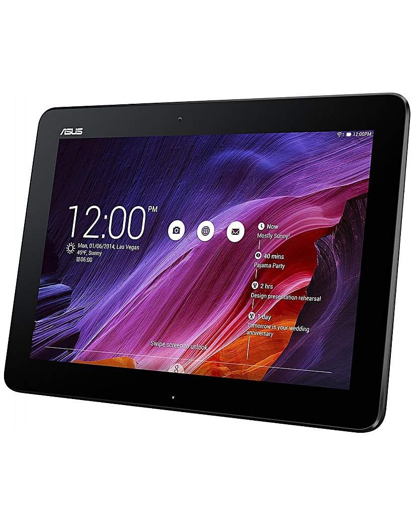 Asus ZenPad 10 10.1 inch Tablet