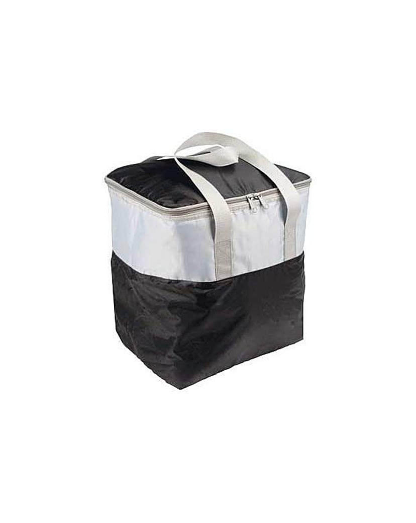 Image of Twin Cool Bag Set - 22L and 8L.