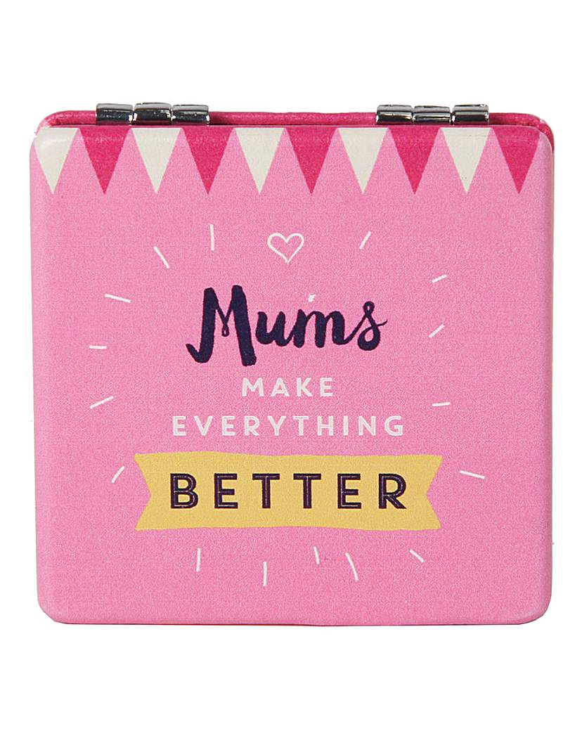 Image of Mum's Make Everything Better