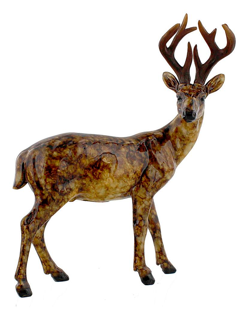 Image of Juliana Natural World Collection Stag