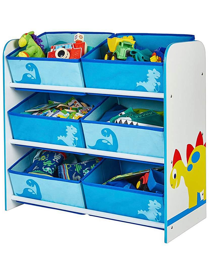 kids storage unit price comparison results. Black Bedroom Furniture Sets. Home Design Ideas