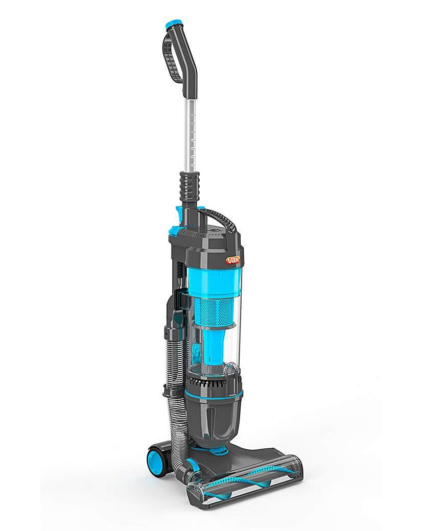 Vax Air Pets Upright Vacuum