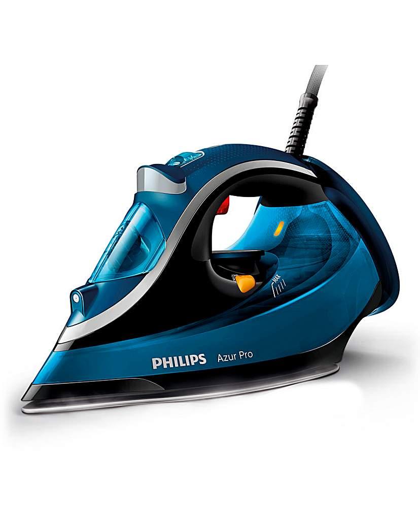 Philips 2800W Azur Pro Steam Iron