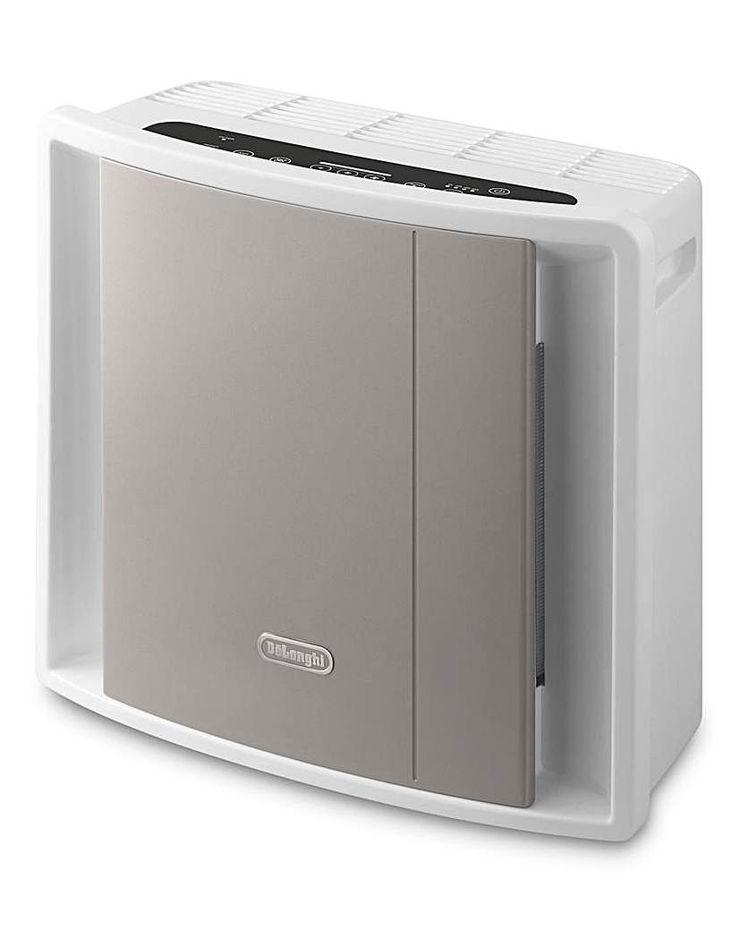 Image of Delonghi Portable Air Purifier