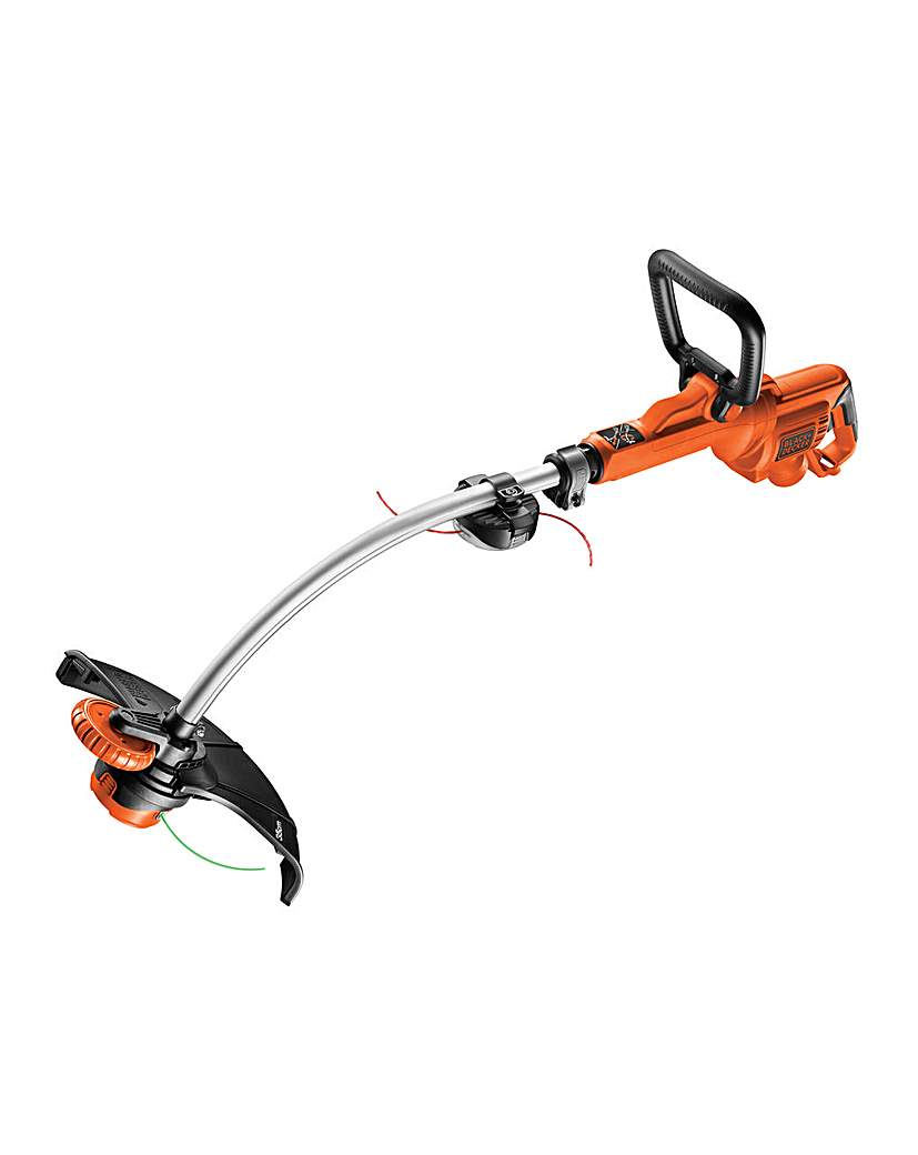 Image of Gl9035-gb Grass Trimmer 35cm