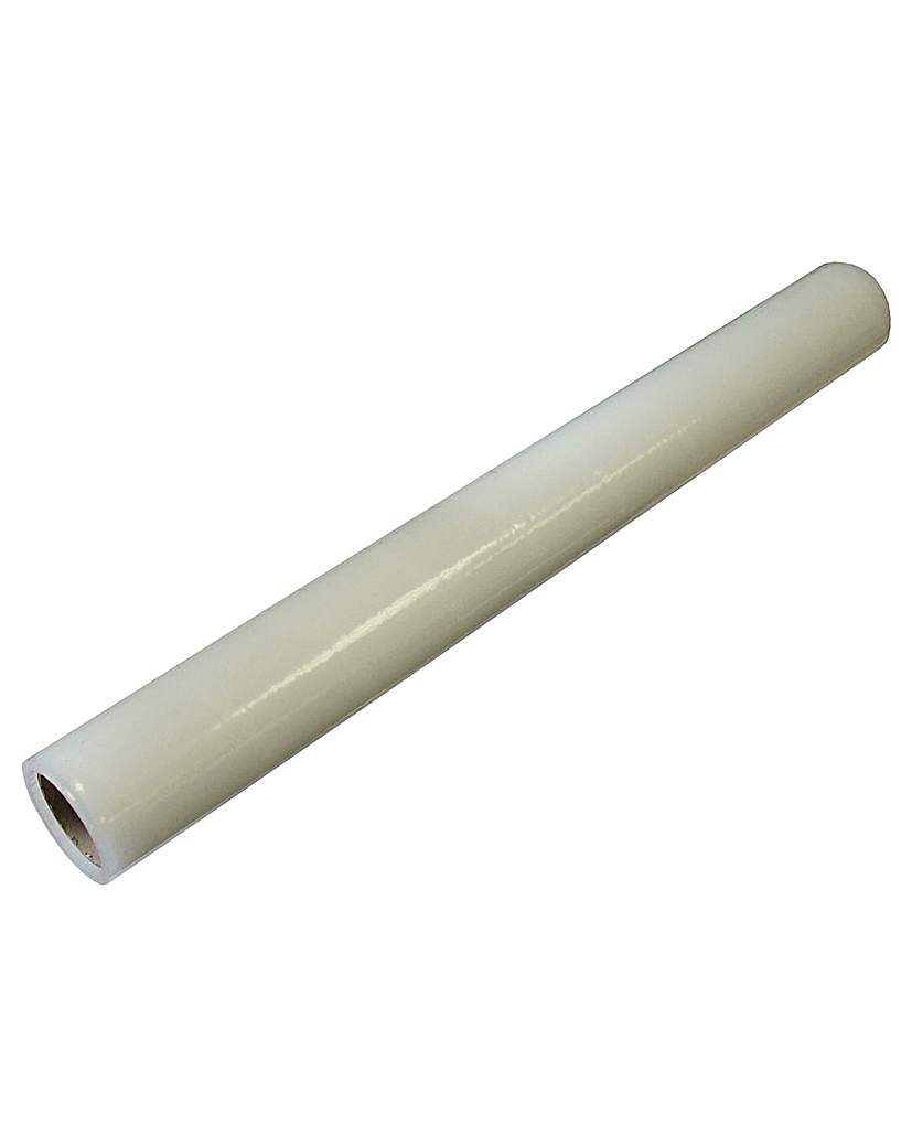 Image of Carpet Protector 600mm X 25m