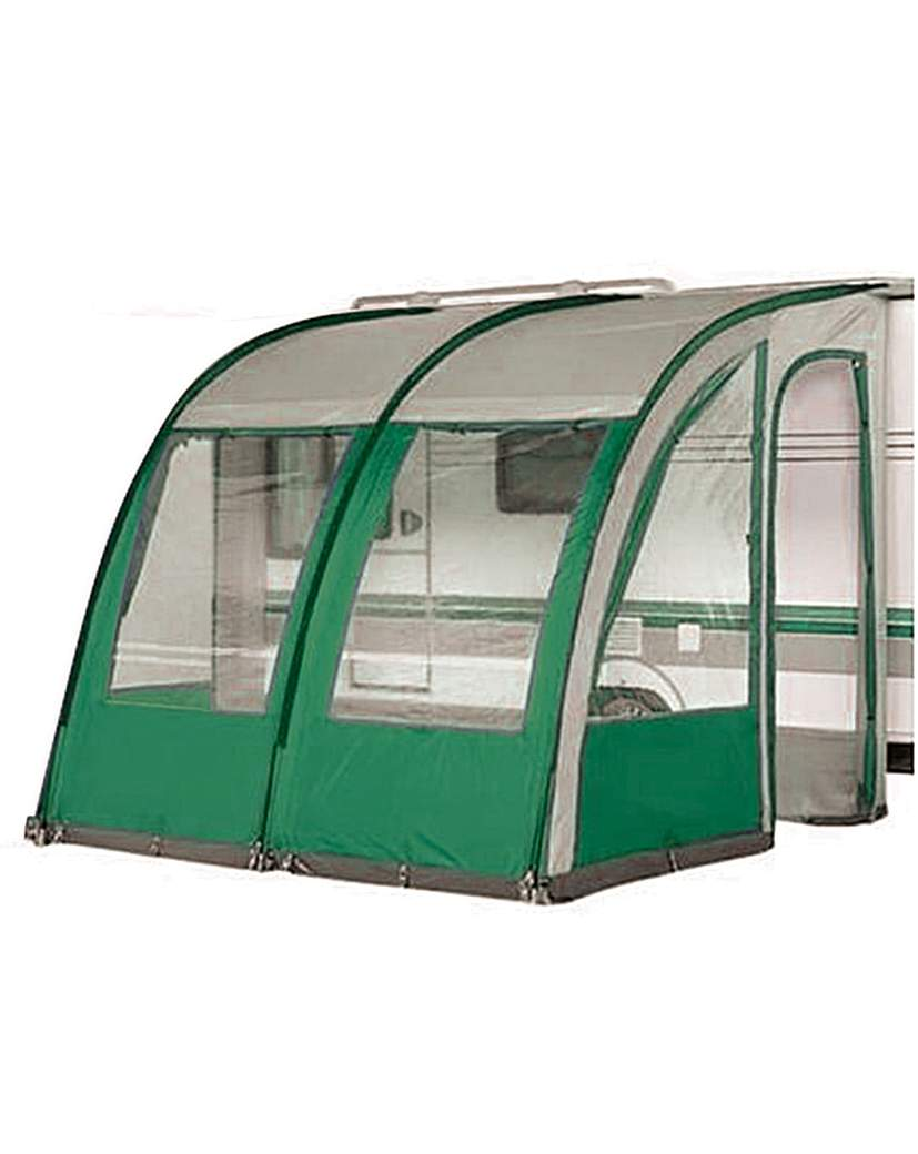 Image of 260 Green Ontario Porch Awning