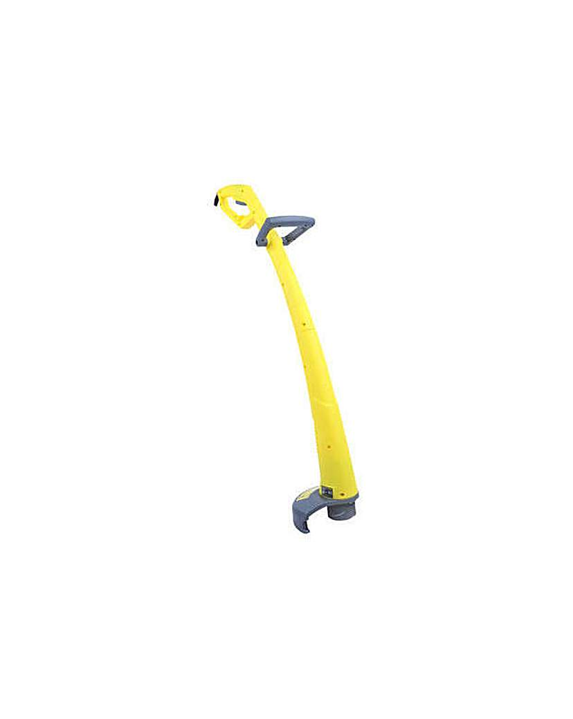 Image of Challenge Grass Trimmer - 250W.