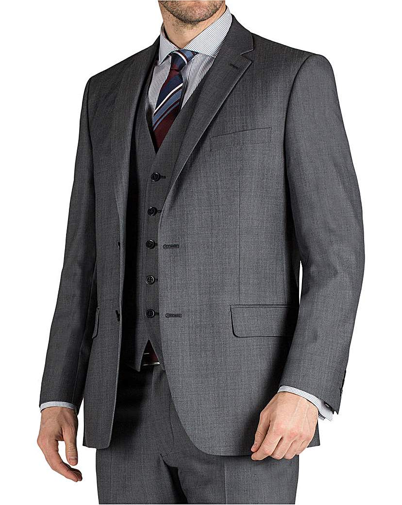 ambrose single men This store is not affiliated with, sponsored or endorsed by st ambrose university you have the ability to pick from an assortment of product colors.