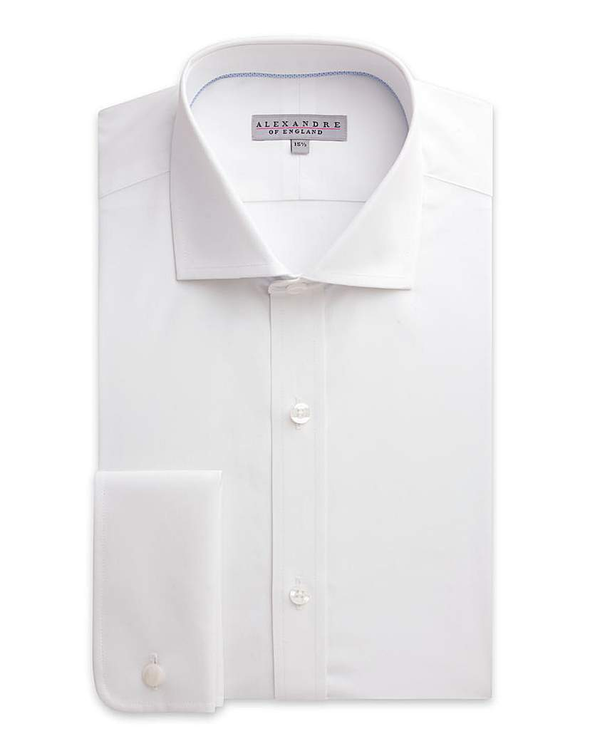 Alex Silver Label Shirt