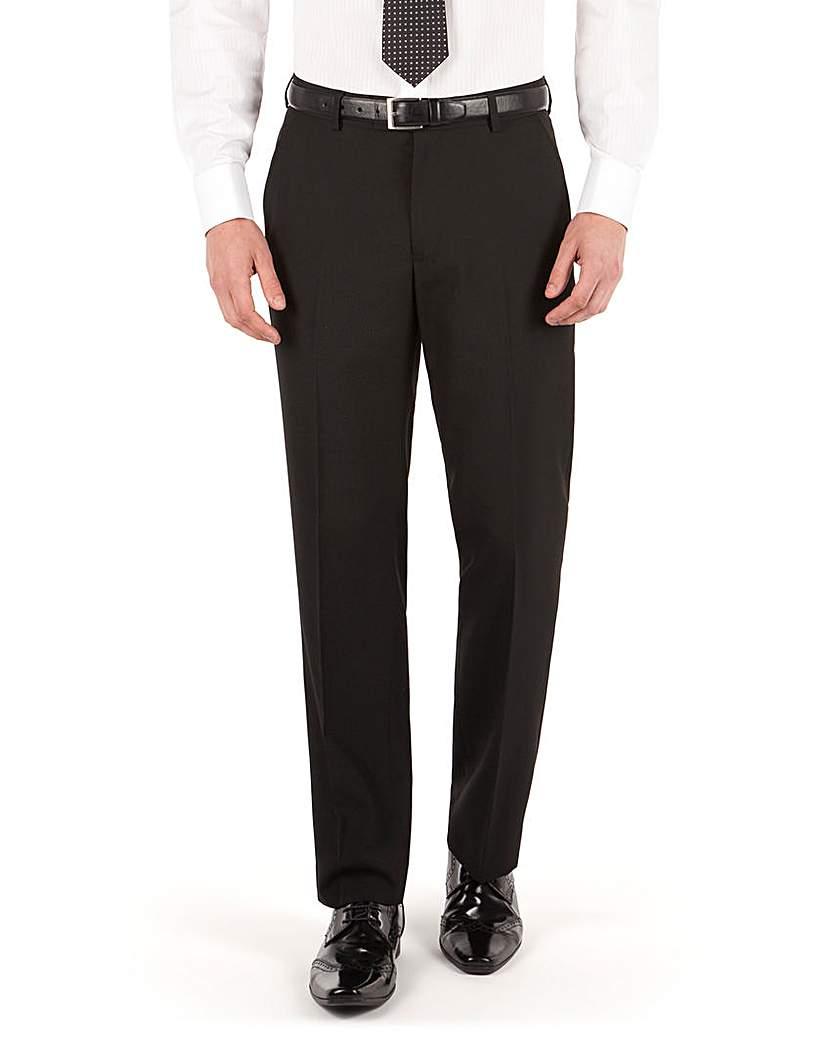 Scott & Taylor Suit Trousers