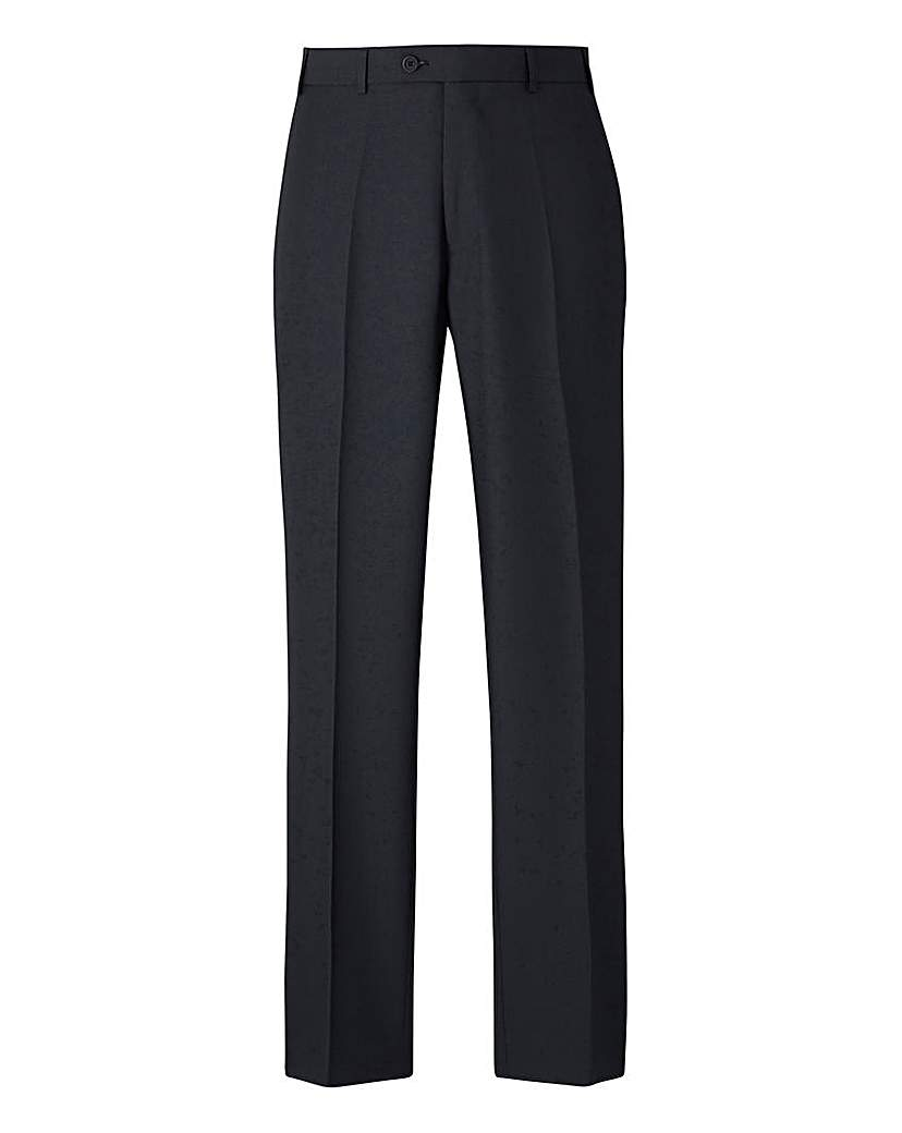 WILLIAMS & BROWN LONDON Trousers 31in.