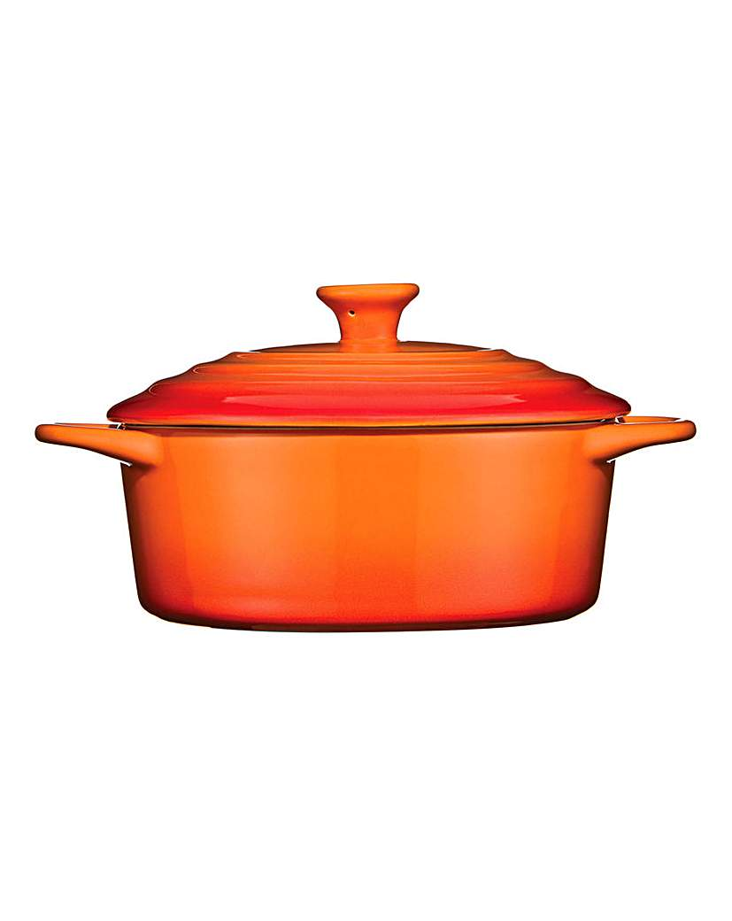 Image of OvenLove Casserole Dish