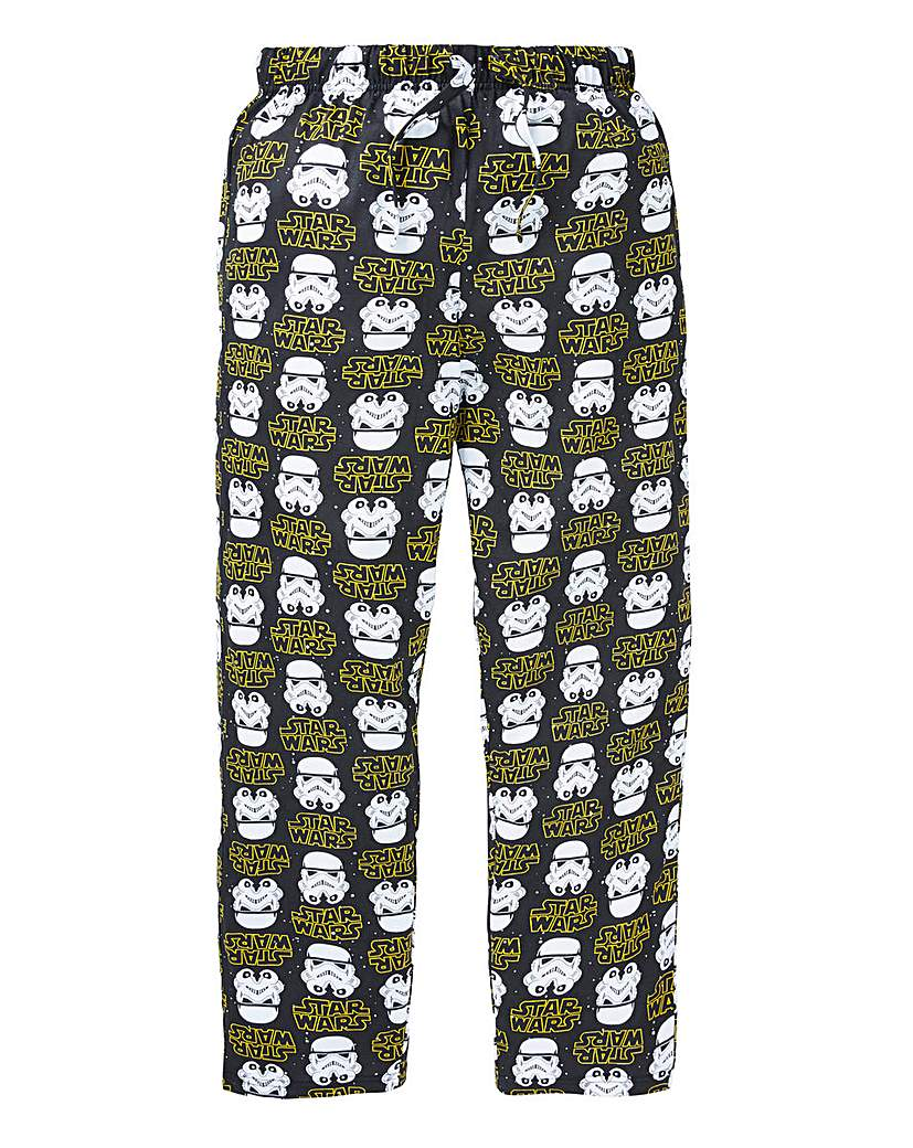 Star Wars Loungepant