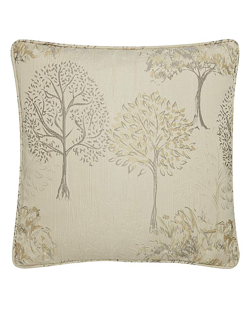 Image of Arden Filled Cushion