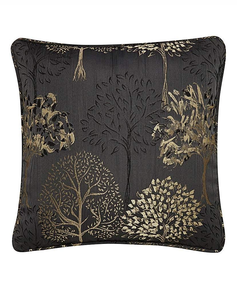 Arden Filled Cushion