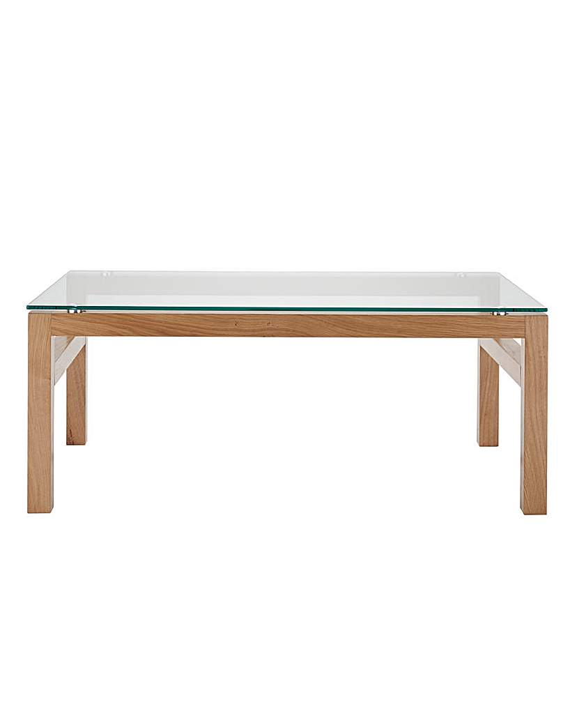 Oak Coffee Table Price Comparison Results