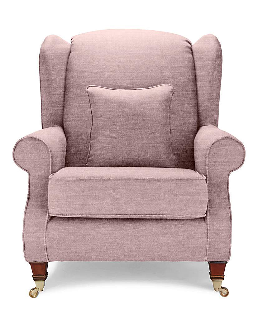Country Collection Westbury Armchair
