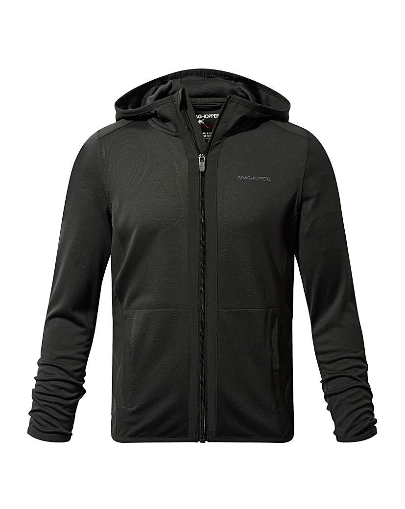 Image of Craghoppers NosiLife Jacket