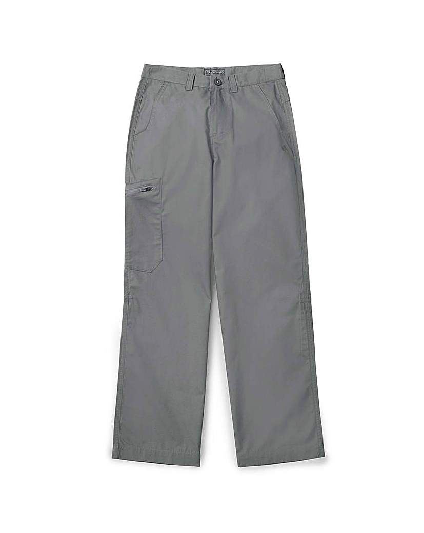 Craghoppers Kids Kiwi Trousers