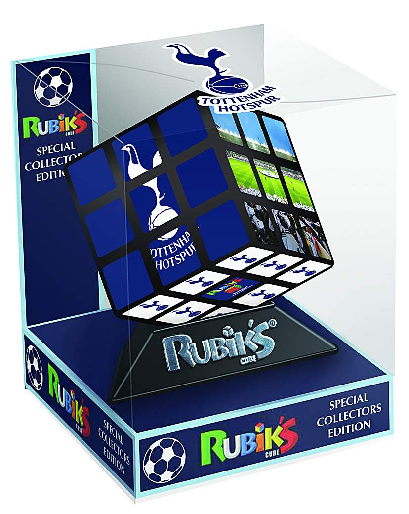 rubiks cube shop for cheap fancy dress and save online. Black Bedroom Furniture Sets. Home Design Ideas