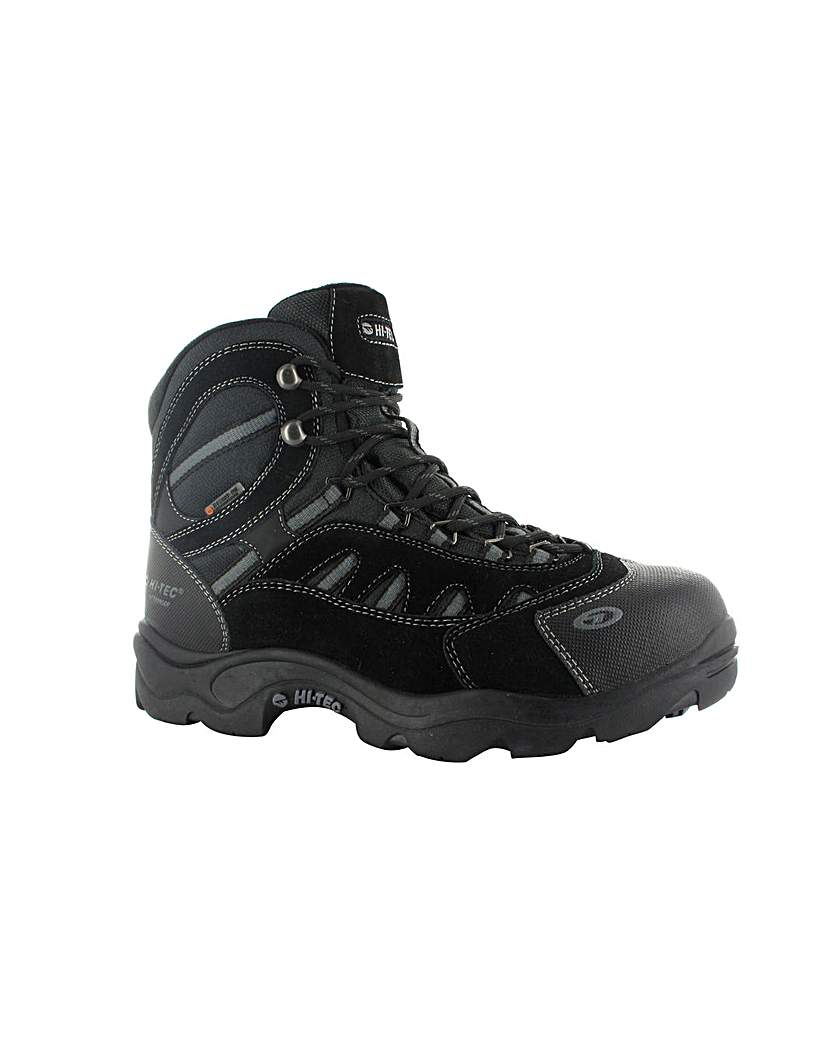 Hi-Tec Bandera Winter 200 Mens Boot