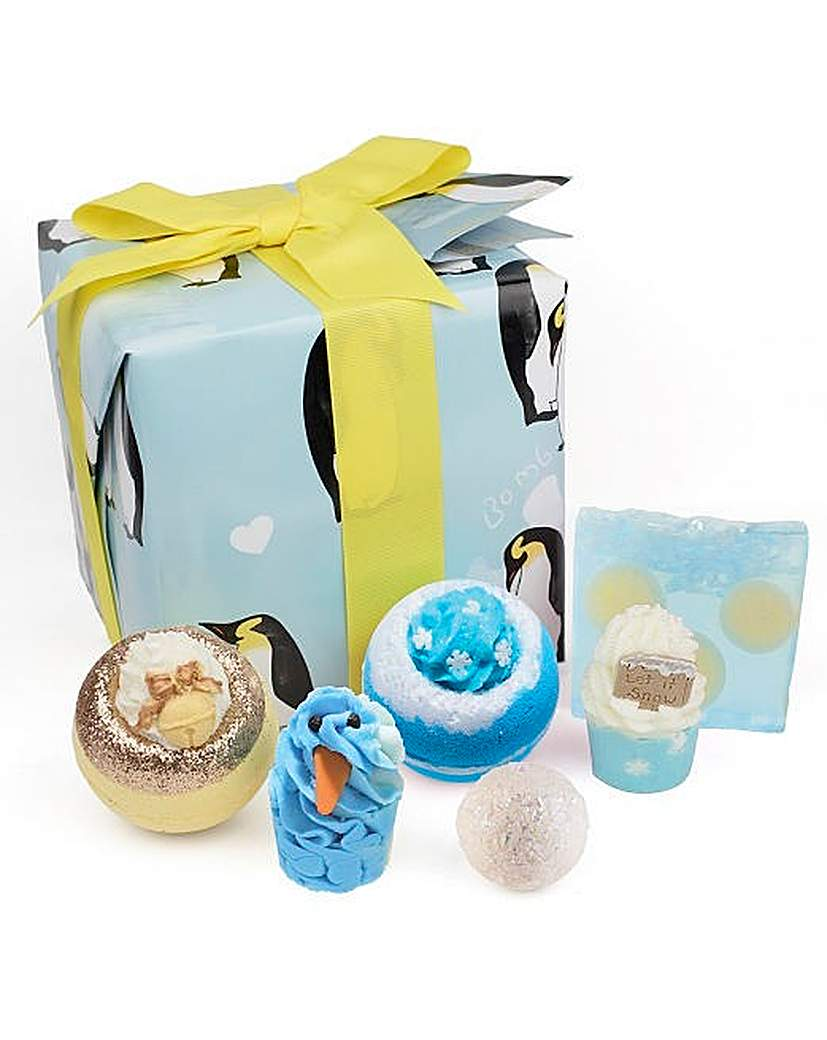 Product photo of Penguin party
