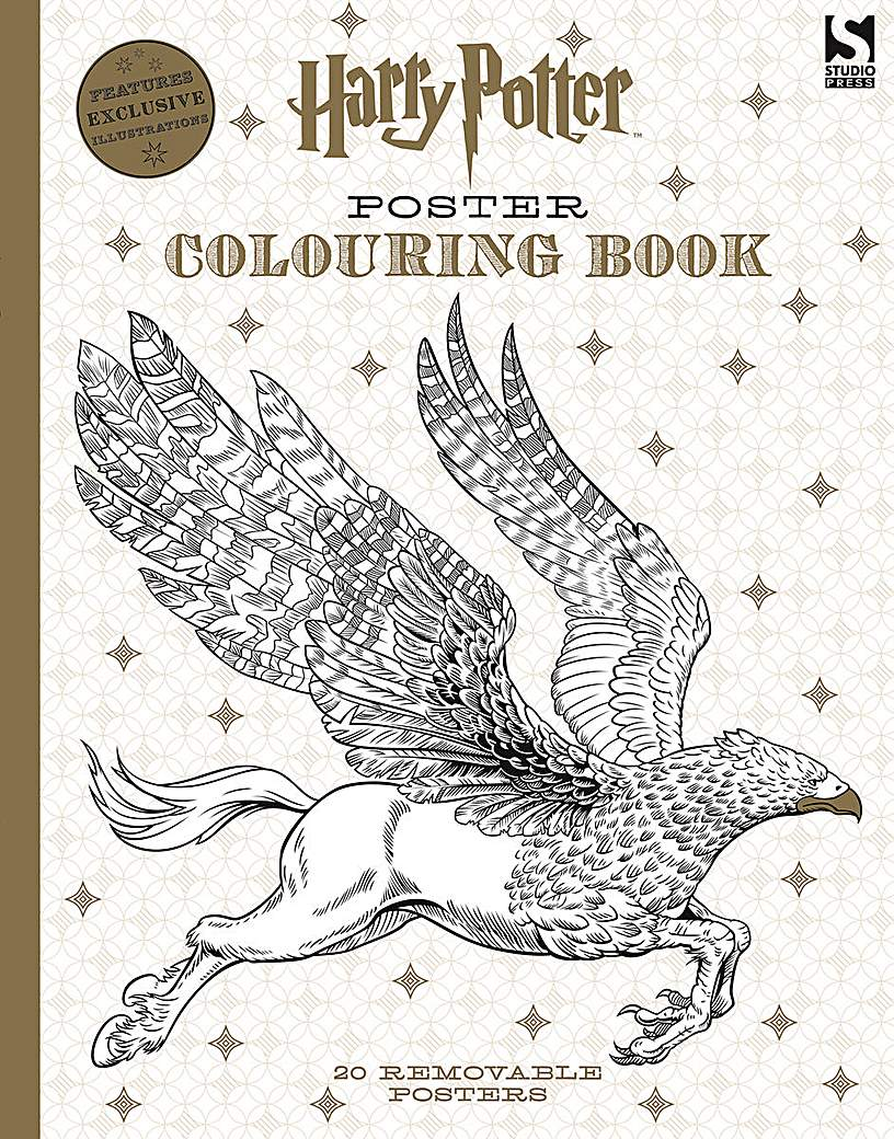 Buy cheap colouring book compare books subscriptions Coloring book subscription