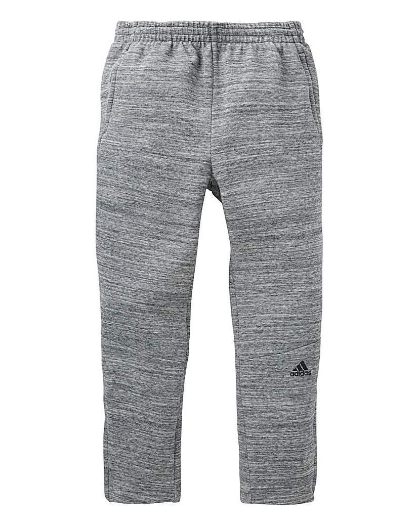 Image of adidas Youth Boys Core Zone Pants