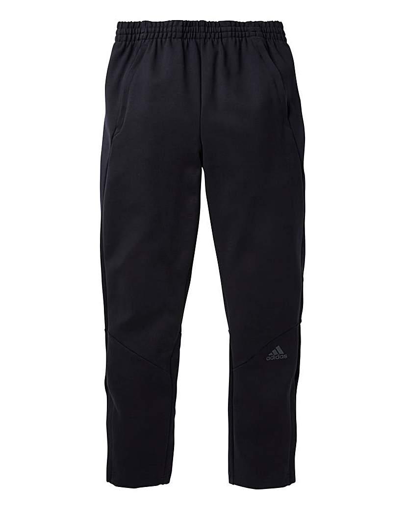 Image of adidas Youth Boys Zone Pants