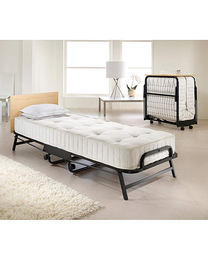 Jaybe Signature Premier Guest Bed