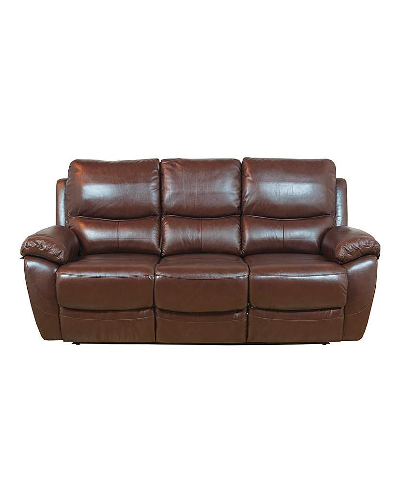 Buy cheap sofa and recliner compare sofas prices for for Looking for cheap furniture