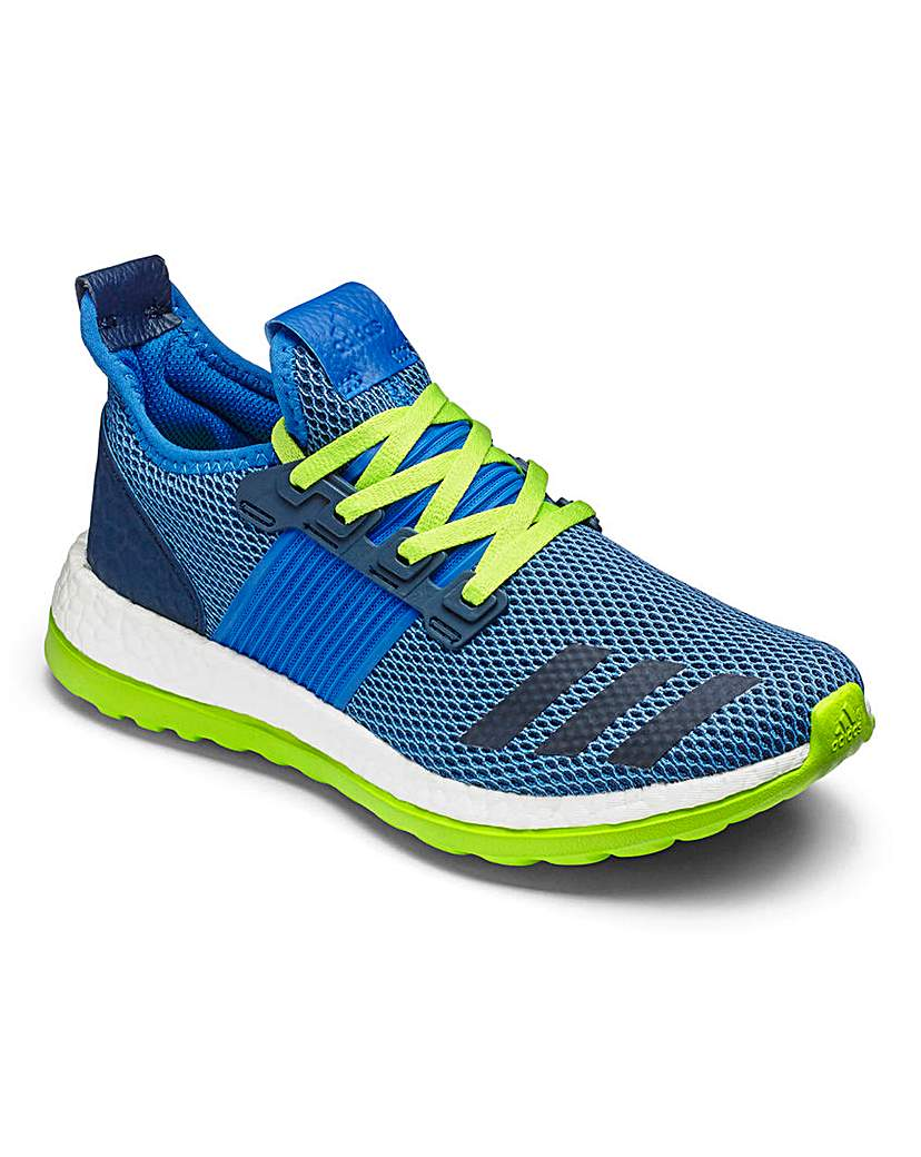 Image of adidas PureBOOST Trainers Junior