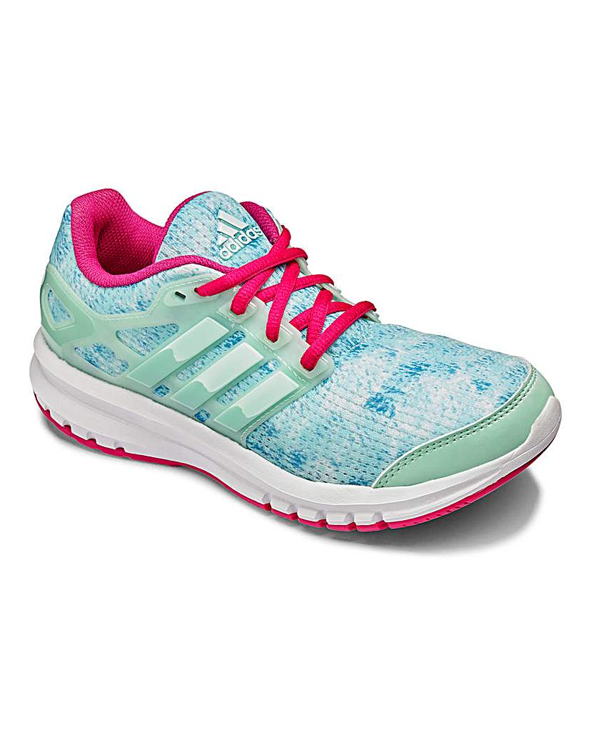 adidas Energy Cloud Trainers