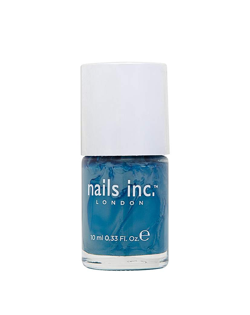 Image of Nails Inc The Little Boltons