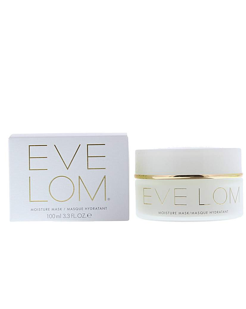 Image of Eve Lom Moisture Mask