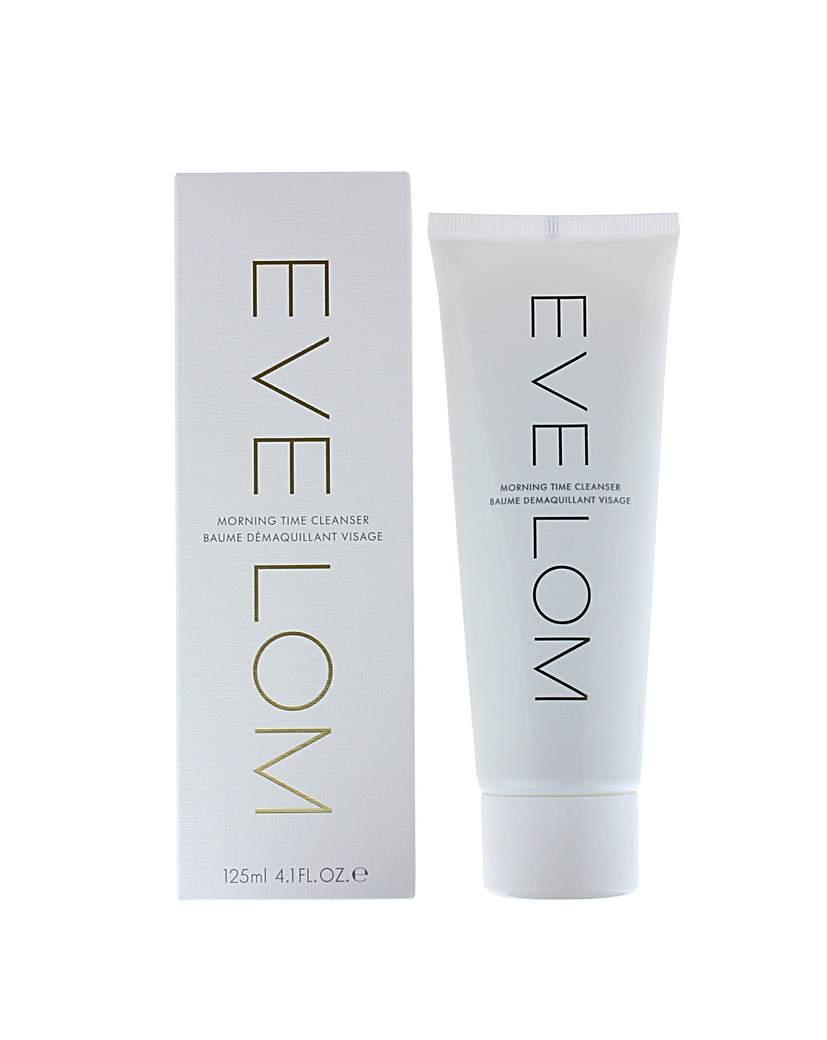 Image of Eve Lom Morning Cleanser