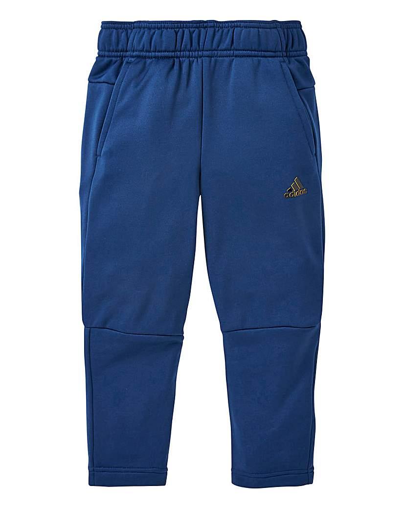 Image of adidas Little Boys Id Tiro Pants
