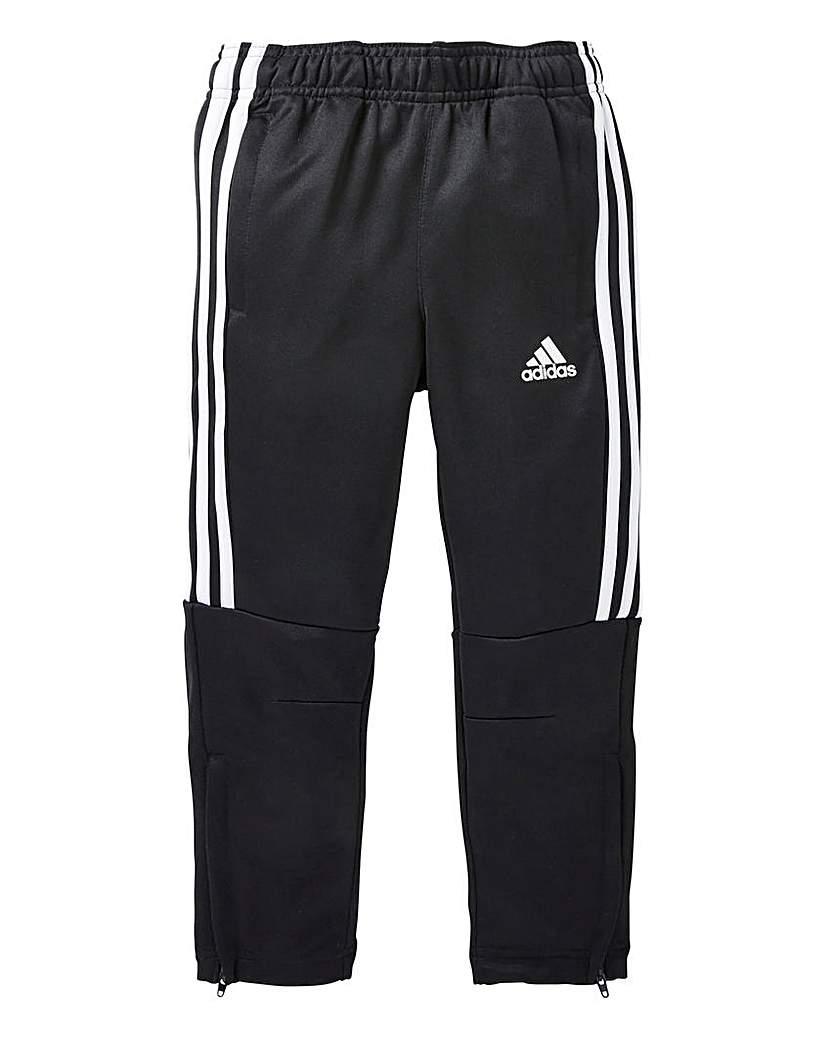 Image of adidas Youth Boys Tiro Pants