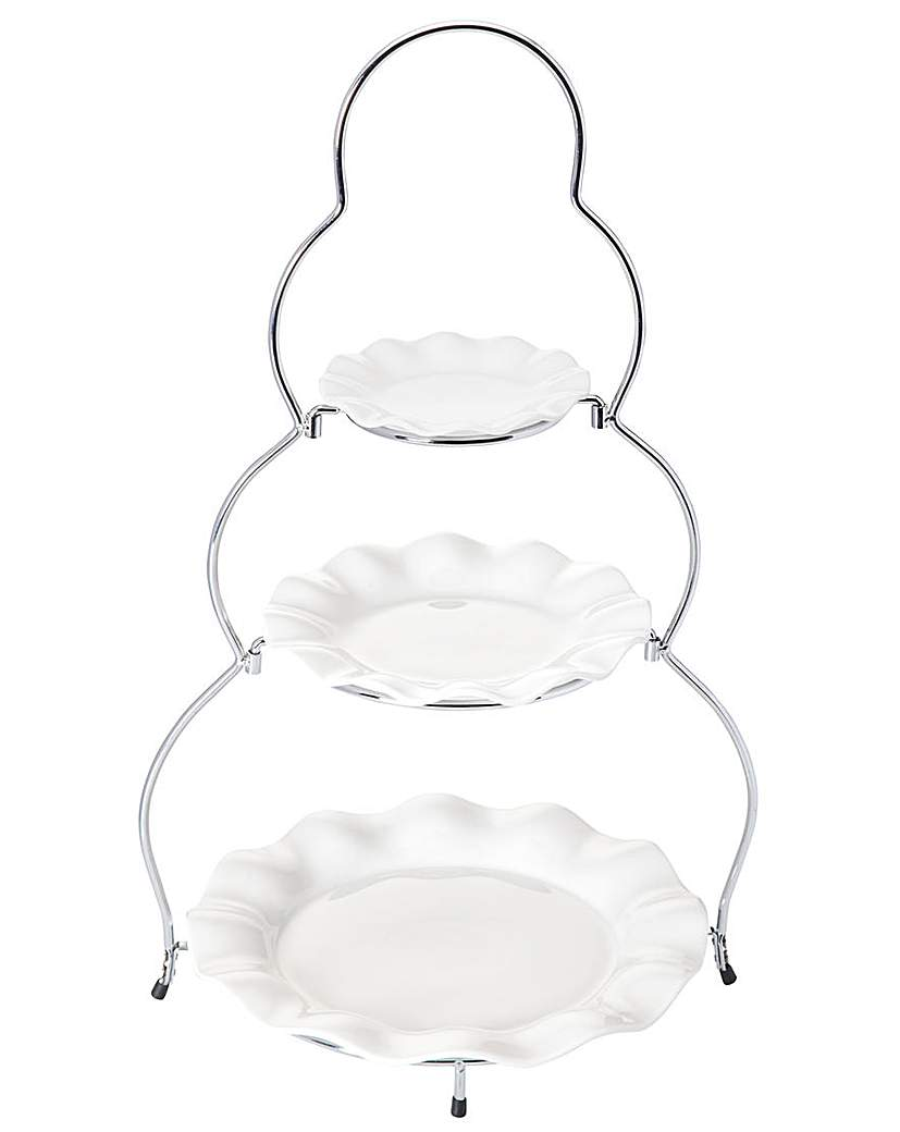 Image of Sweetly Does It Cake Stand