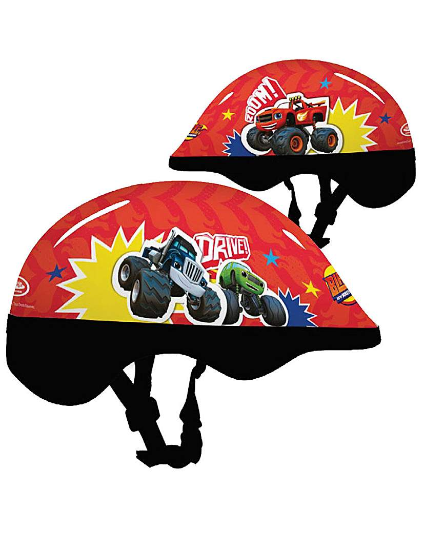 Image of Blaze Small Protection Helmet