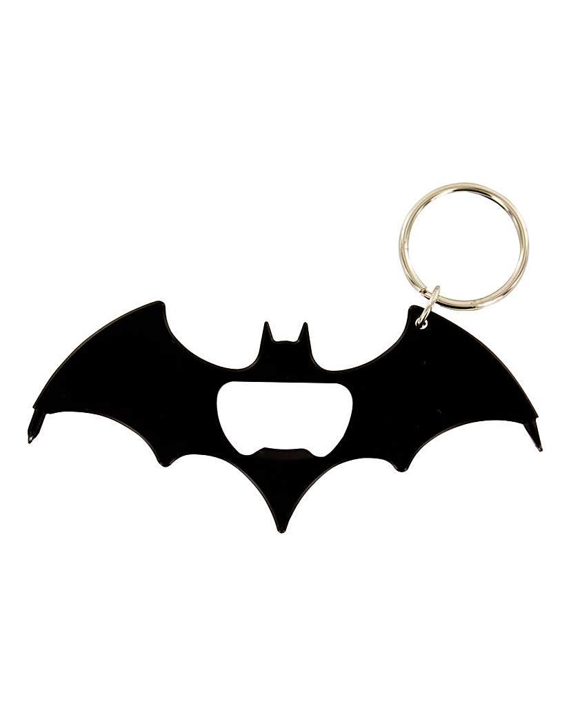 Image of Batman Multi Tool