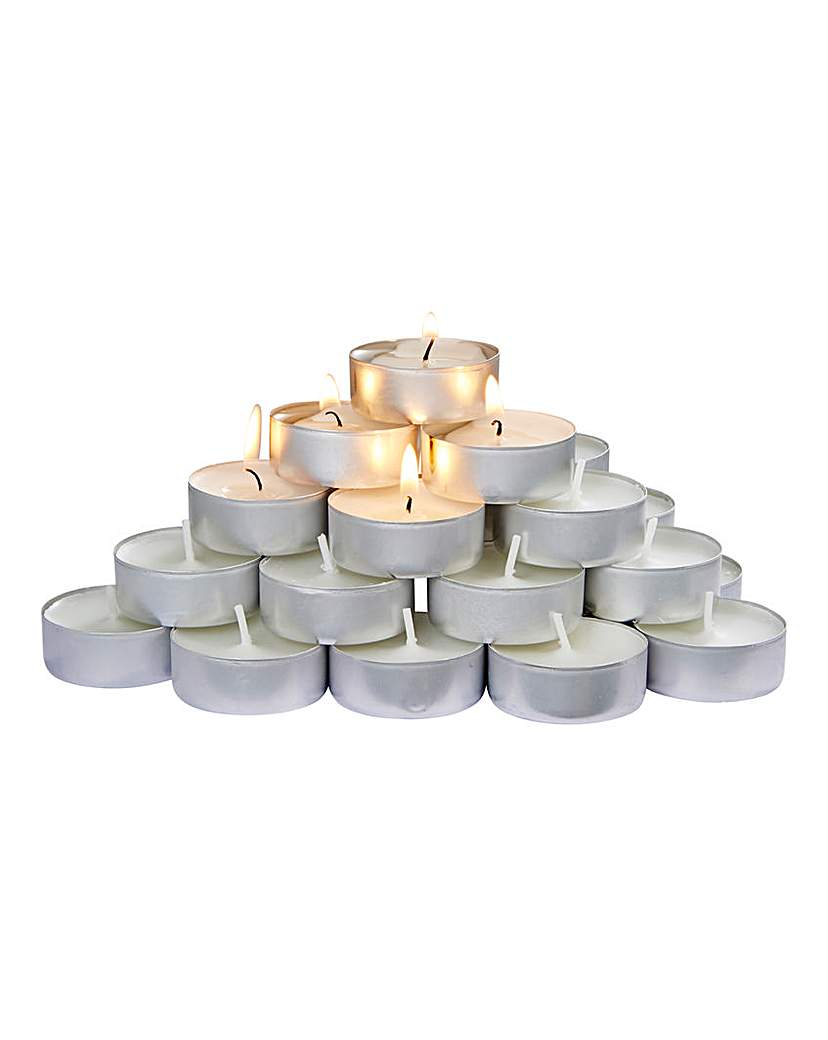 Image of Starlytes Set of 30 Tealights
